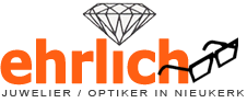 Logo von Ehrlich OHG